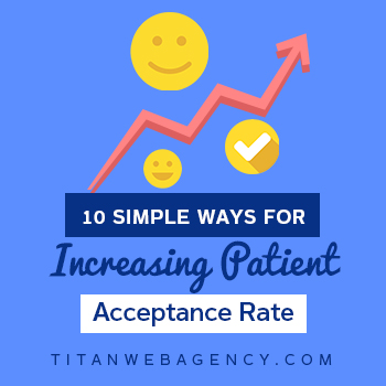 10-Simple-Ways-for-Increasing-Patient-Acceptance-Rate-Square