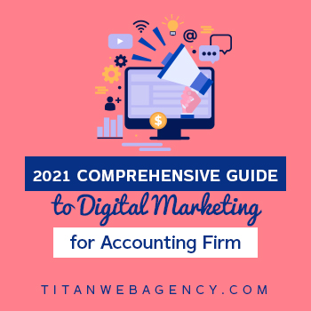 2021-Comprehensive-Guide-to-Digital-Marketing-for-Accounting-Firm-Square