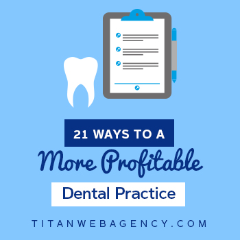 21-Ways-to-a-More-Profitable-Dental-Practice-Square