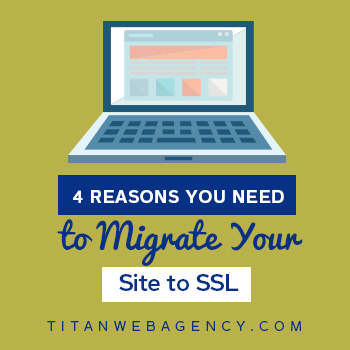 4-Reasons-You-Need-to-Migrate-Your-Site-to-SSL-Square