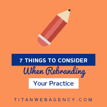 7-Things-to-Consider-When-Rebranding-Your-Practice-Square