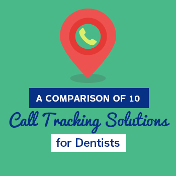 A-Comparison-of-10-Call-Tracking-Solutions-for-Dentists-Square
