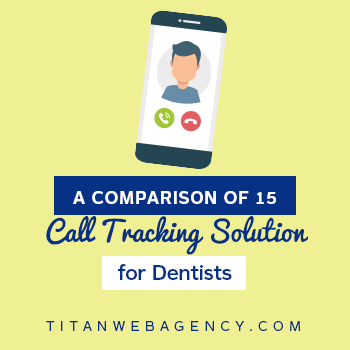 A-Comparison-of-15-Call-Tracking-Solution-for-Dentists-Square