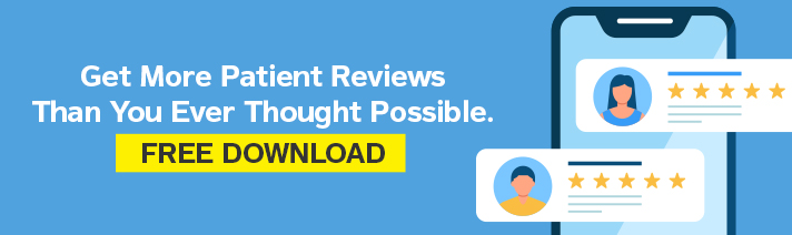 Get More Reviews - 1 - Resized