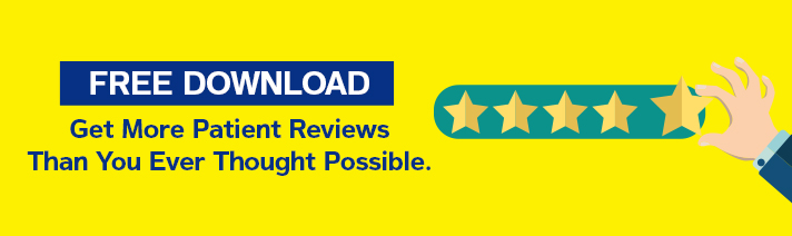 Get More Reviews - 2 - Resized