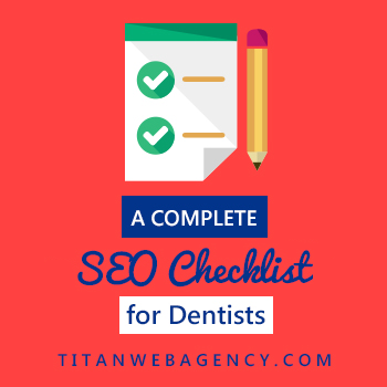 Complete-seo-checklist-for-dentists