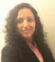 Dr-Richa-Singhania