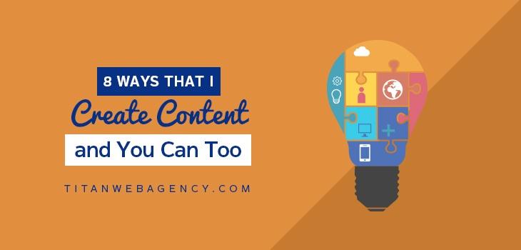8_ways_create_content_marketing_doctors