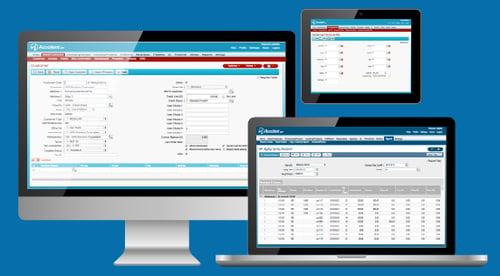 Image: ADS Solutions Dental Inventory Management Software