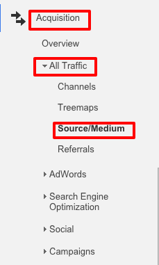 All_Traffic___Google_Analytics.png