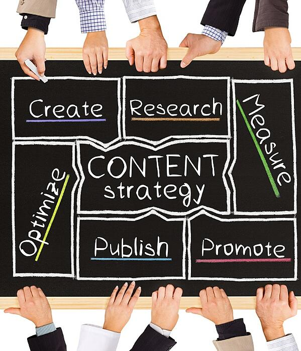 Content_Marketing_for_Rehab_Centers
