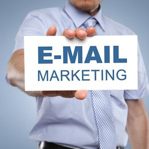 email marketing for addiction treatment centers