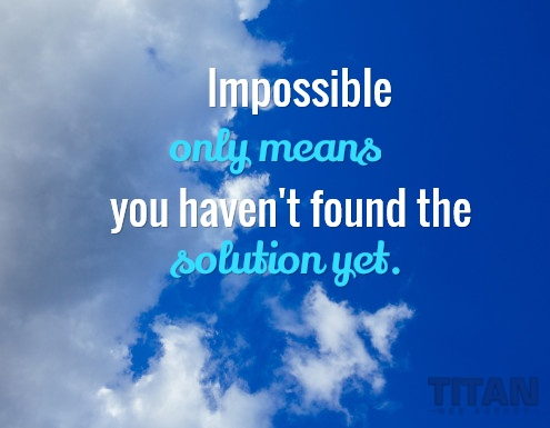 Impossible_Is_Motivaton