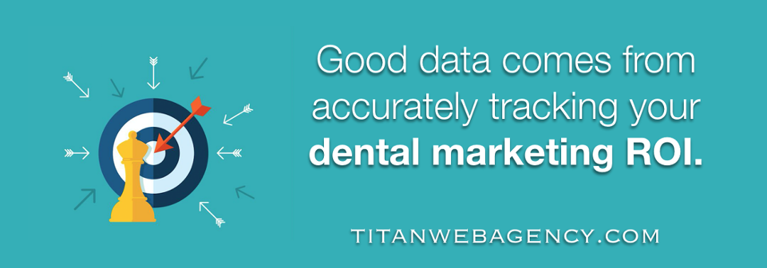 Marketing_For_Dentists_Calculating_The_Costs_And_Benefits_Of_Dental_Marketing.png
