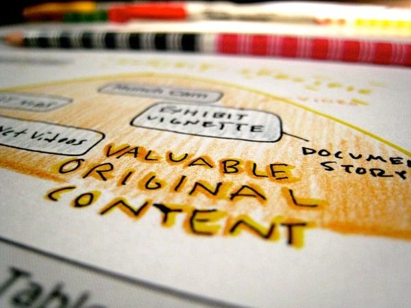 Original_Content