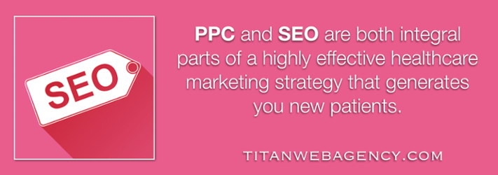 PCC and SEO.png