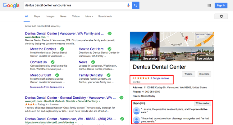 dentus_dental_center_vancouver_wa___Google_Search.png