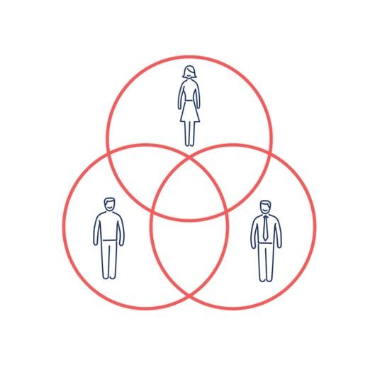 doctors_target_market_ideal_patient.jpg