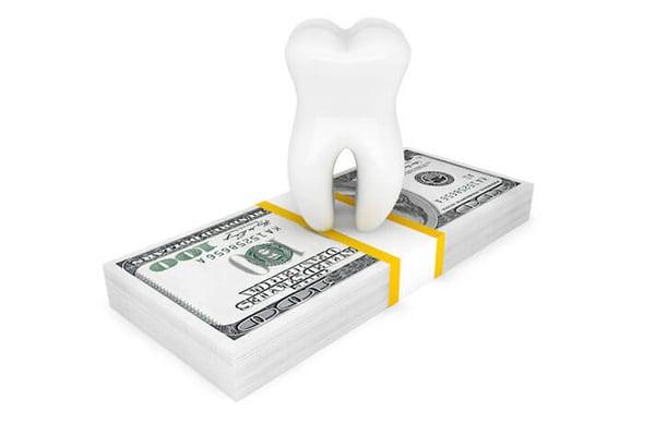 seo-dentist-cost