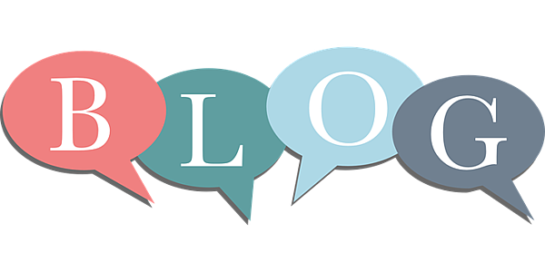 share blog content on social media