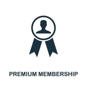 Premium Dental Membership