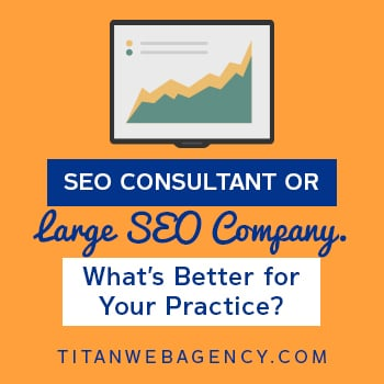SEO-Consultant-or-Large-SEO-Company-Whats-Better-for-Your-Practice-350x350