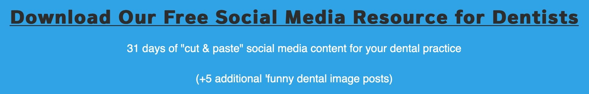 Social+Media+For+Dentists+Done+Right +4+Things+You+Can+Do+This+Week+2021-01-09+at+11.51.10+AM
