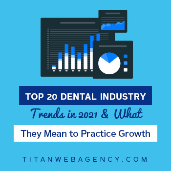 Top-20-Dental-Dental-Industry-Trends-in-2021-and-What-They-Mean-to-Practice-Growth