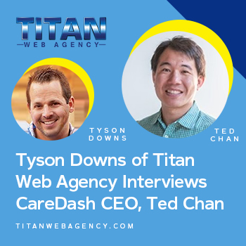 Tyson-Downs-Interviews-Ted-Chan-Square