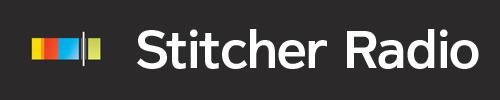 Stitcher_Radio